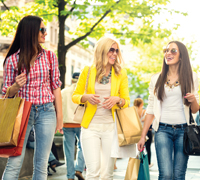 photo_of_women_shopping